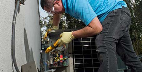 Call Phoenix HVAC when you need air conditioner maintenance, repair or installation!