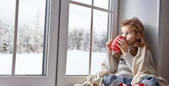 Stay warm with Phoenix servicing your heating system!